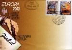 EU2003-Srpska1