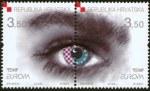 EU2006-CRO1