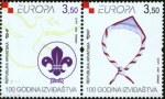 EU2007-CRO1