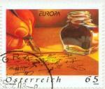 EU2008-AUT1