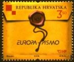 EU2008-CRO1