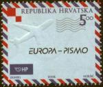 EU2008-CRO2