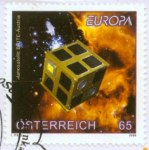 EU2009-AUT1