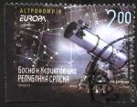 EU2009-Bosnia-SR1