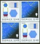EU2009-SWE