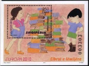 EU2010-Albania-2