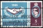 ICY1965-BritishGuyana1