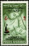 IRC1963-Afghanistan1