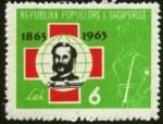 IRC1963-Albania-1