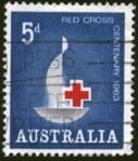 IRC1963-Australia1