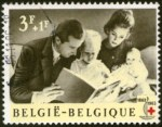 IRC1963-Belgium1