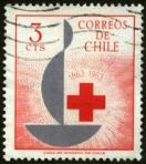 IRC1963-Chile1