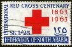 IRC1963-SouthArabia1