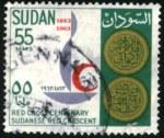 IRC1963-Sudan1