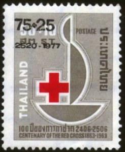 IRC1963-Thailand-1