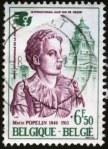 IWY1975-Belgium1