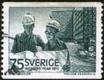 IWY1975-Sweden1