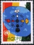 IYDAC2001-Albania-1