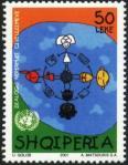 IYDAC2001-Albania-2