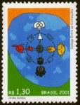 IYDAC2001-BRA1