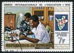 IYE1970-Burundi1