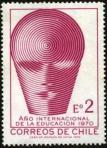 IYE1970-CHI1
