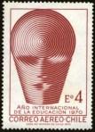 IYE1970-CHI2