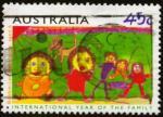 IYF1994-AUS1