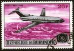 IYT1967-Burundi4
