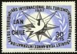 IYT1967-Chile1