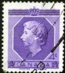 CoronationEIIR-Canada1