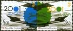 EU2001-CRO1