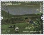 EU2011-Azores1