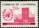 UN15-Columbia1