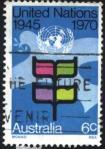 UN25-Australia1