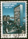 UN25-Belgium1
