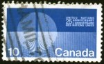 UN25-Canada1