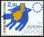 EU2000-CRO1