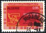 ILO-50-Algeria1