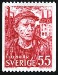 ILO-50-Sweden1