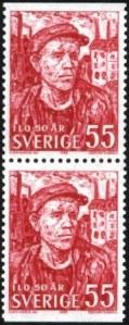 ILO-50-Sweden2