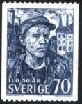 ILO-50-Sweden3