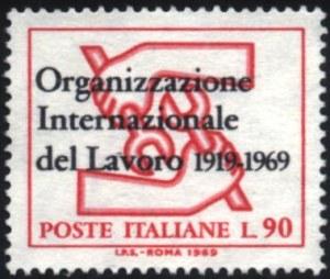ILO50-Italy2