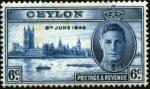 Ceylon1