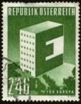 EU1959-AUT1
