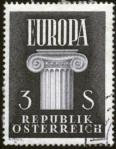 EU1960-AUT1