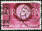 EU1960-BEL1