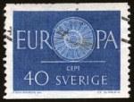 EU1960-SWE1