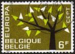 EU1962-BEL2