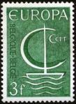 EU1966-BEL1